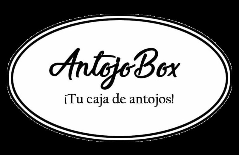 AntojoBox